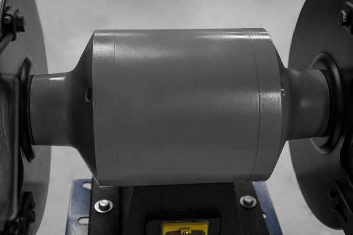 Touret à meuler double GDS 250
