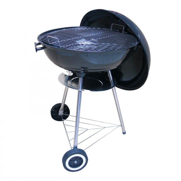 Barbecue grill rond XL22 barcelona