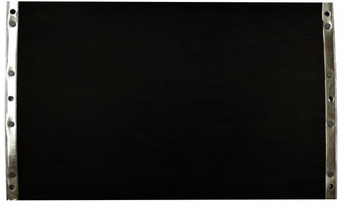 Plaque vibrante compacteur GRP 6501 B&S