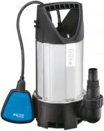 Pompe immergée pour eaux chargées GS 7501 PI