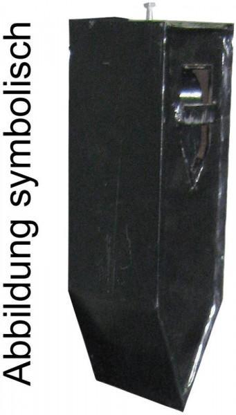 Coin de fente rallonge basic 14T/DTS pour fendeusse G02070