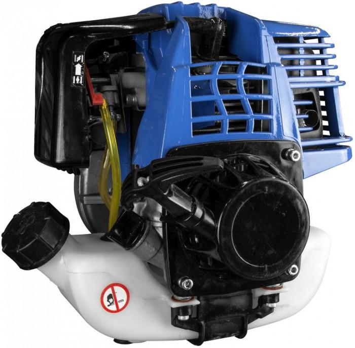 Débroussailleuse Coupe bordure GFS 700-4S