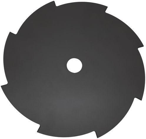 Débroussailleuse coupe-bordure GFS 900-4S