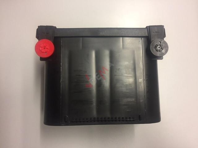 """Batterie EXIDE """"MAXXIMA"""" 900 - AP-AGM50-900"""