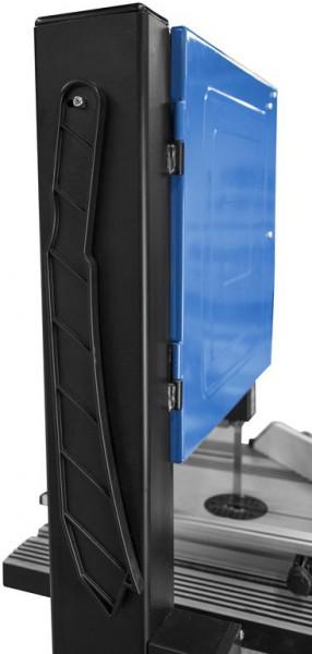 Scie à bande - Scie à ruban GBS 305 UG