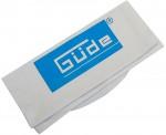 Sac filtrant tissu pour aspirateur machine à bois G55157 et G55137