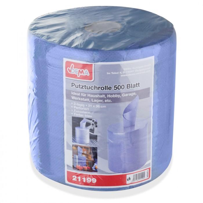 rouleau papier essuie mains essuie tout equipement atelier. Black Bedroom Furniture Sets. Home Design Ideas