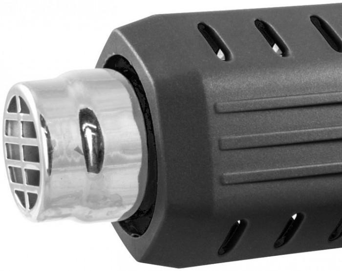 Décapeur thermique HLG 600-2000