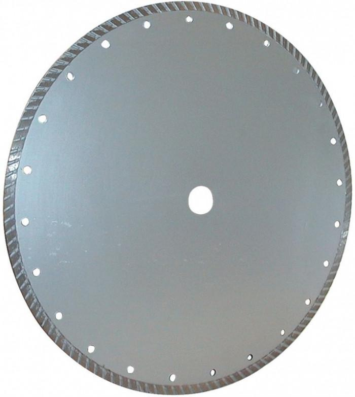 Disque diamant 300 mm - Pour scie coupe carreaux G55376
