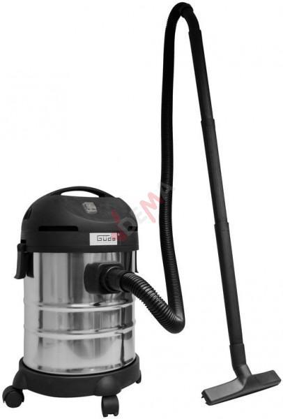 Aspirateur eau et poussières NTS 1200
