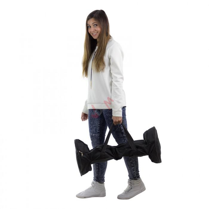 Balance scooter - Hoverboard DBS 250 Carbone