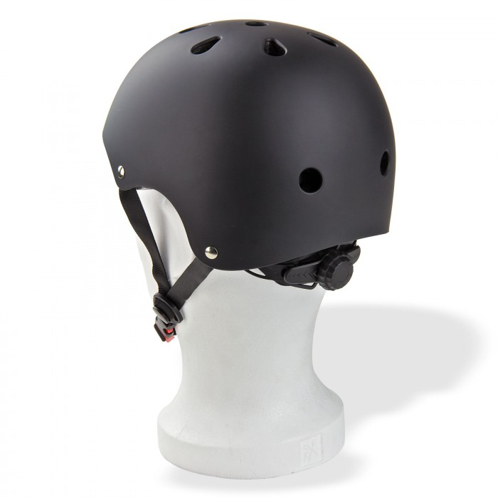 Casque de skate - Balance scooter - Roller - Taille S