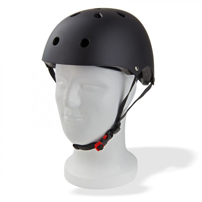Casque de skate - Balance scooter - Roller - Taille M