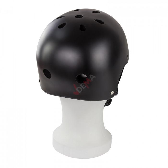 Casque de skate - Balance scooter - Roller - Taille L