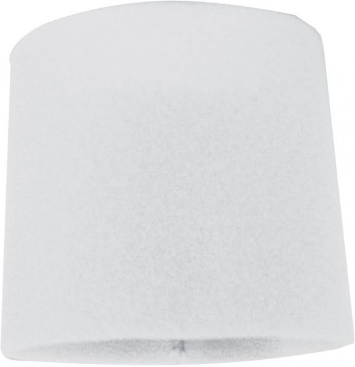 Filtre en mousse pour aspirateur eau et poussière G16713