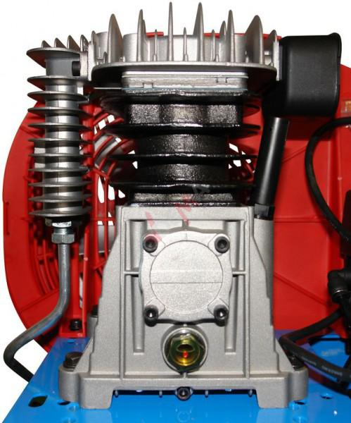 Compresseur 405/10/50 W PRO