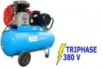 Compresseur 635/10/90 PRO
