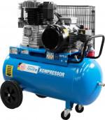 Compresseur 805/10/100 PRO