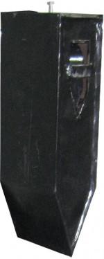 Coin de fente rallonge pour fendeuses G02040 G01962