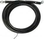Tuyau flexible pour nettoyeur haute pression G86013 - 6 mètres
