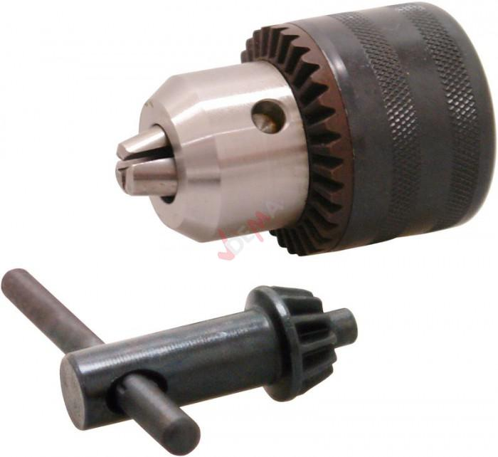 Mandrin à clé B18 - 16 mm