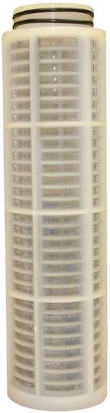 Filtre pompe de jardin long - 250 mm
