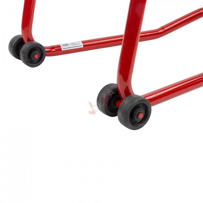 Béquille AR - support moto - 340 kg