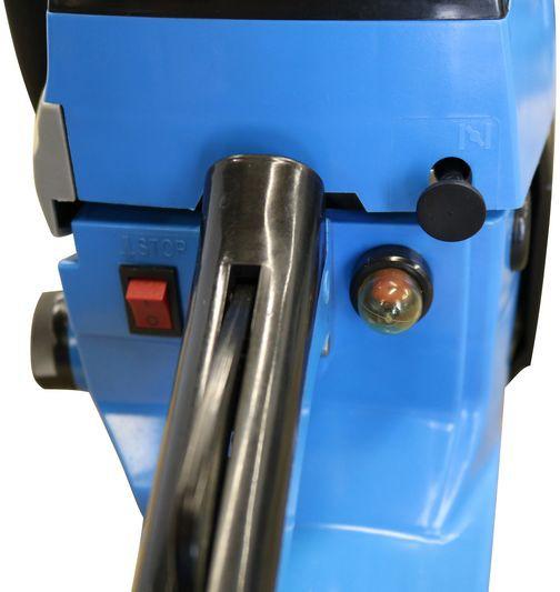 Tronçonneuse thermique KS 450-46