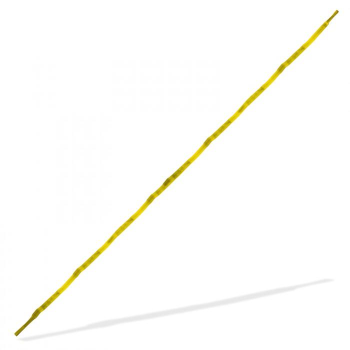 Sangle de portage - Sangle de levage 3 tonnes 5 mètres