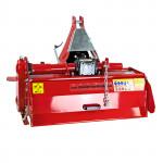 Fraise rotative arrière 105 - Pour tracteurs 20 - 30 CV
