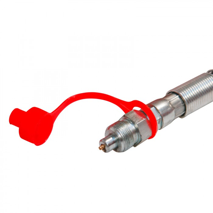 Compresseur de ressort hydraulique HF 750 kg ouverture maxi 260 mm