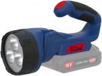 Lampe LED L 18-0 sans fil