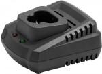Chargeur pour accu Li-ion 12 V pour outils sans fil Güde