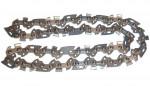 Chaîne Oregon GAK 600/650/1000 pour G95145 - G95156 - G95163 - G95165