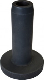 Adaptateur métallique 33 - Pour enfonce-pieux G94144