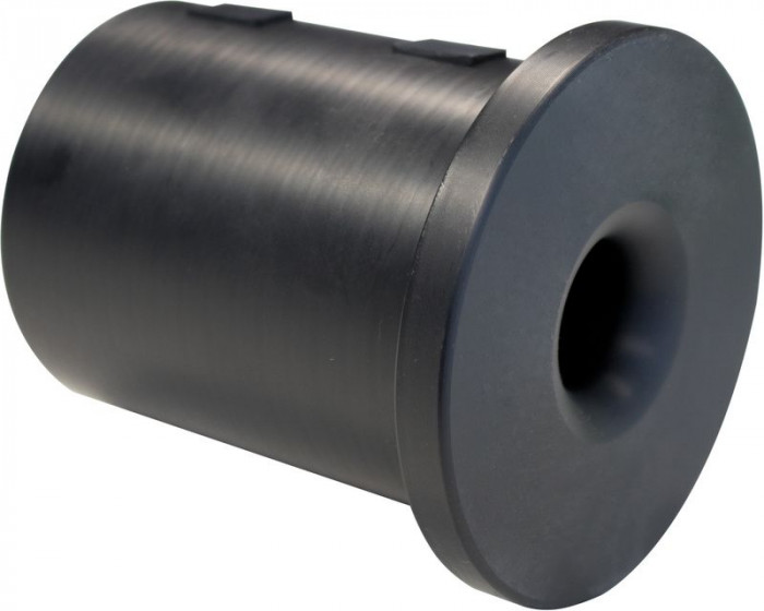 Adaptateur PVC 30 mm - Pour enfonce-pieux G94144 et G94422