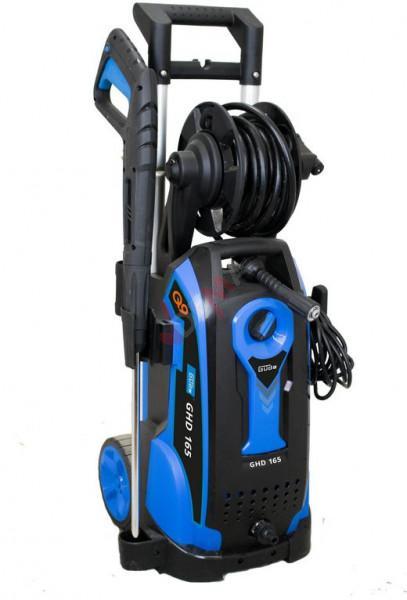 Nettoyeur haute pression GHD 165