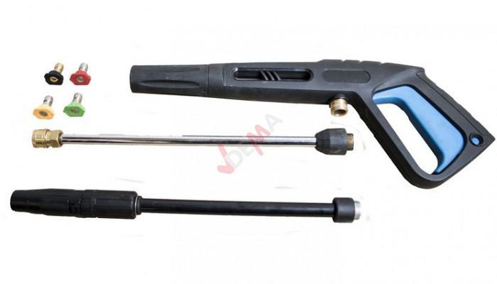 Nettoyeur haute pression GHD 225