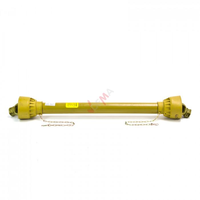 Cardan 1300 - 1800 mm pour tarière D67815