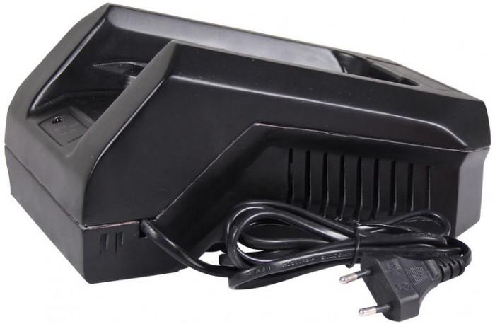 Chargeur 1.0 A / 40 V - LL