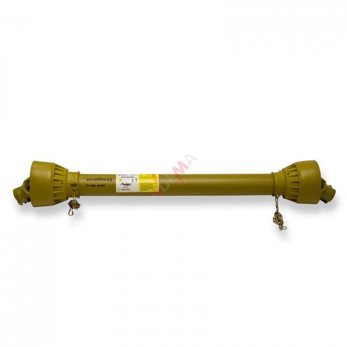 Cardan 1200 - 1700 mm