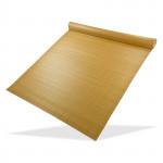 Brise-vue Bambou 120 x 500 cm