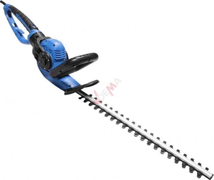 Taille haie électrique GHS 620