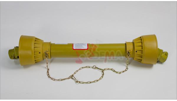 Cardan 700 - 860 mm / 47 CV