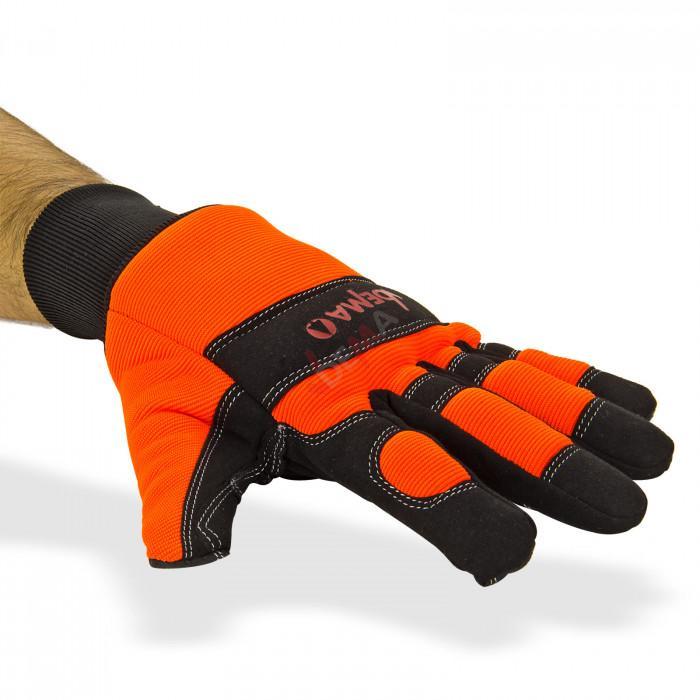 Gants de protection anti-coupures - Taille 12