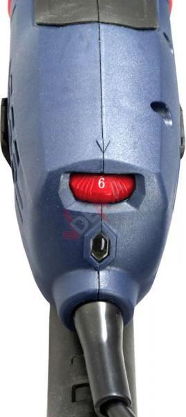 Outil multifonctions avec accessoires MW 300 E