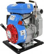 Motopompe - Pompe thermique GMPS 100
