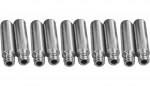 Electrode pour buse de coupe 1,2 mm pour découpeur plasma G20063
