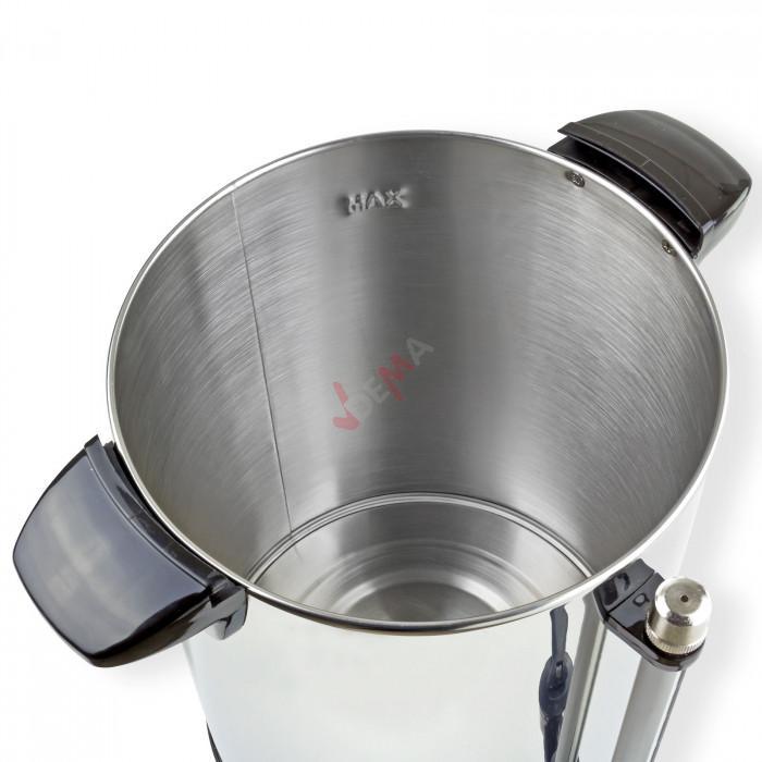 Distributeur de boissons chaudes 10 litres