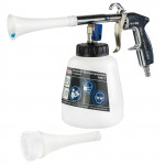 Pistolet de nettoyage pneumatique